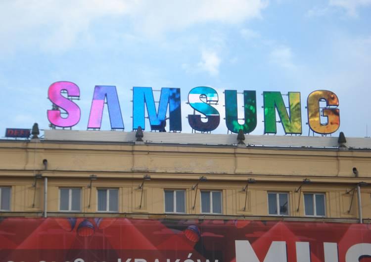 алюминиевые буквы с открытой пиксельной видео подсветкой